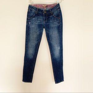 Paige Jeans - Size 24